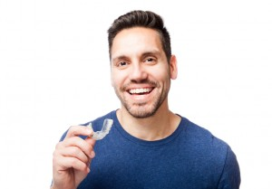 invisalign palm beach gardens