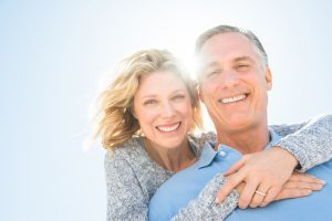 The multiple benefits of getting dental implants in Juno Beach.