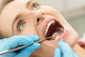 Learn how to prevent tooth decay from your trusted dentist near Jupiter, Juno Beach Smiles.