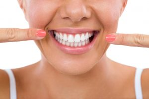 You can recreate your smile with porcelain veneers in Jupiter.